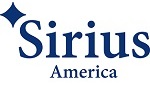 Sirius Group Insurance